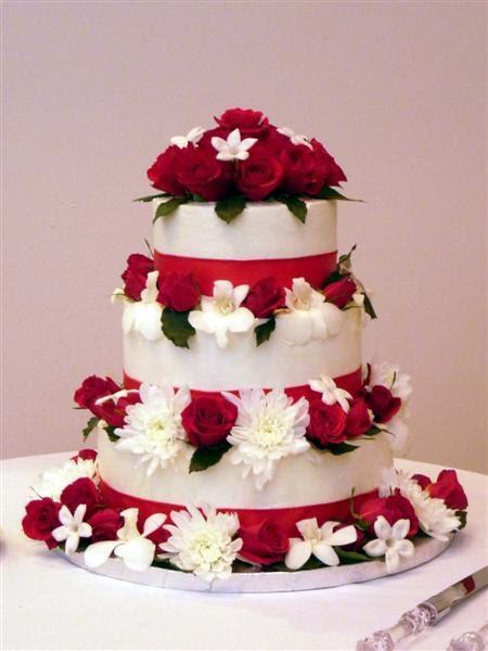 Whole Foods Wedding Cakes  Whole Foods Wedding Cake