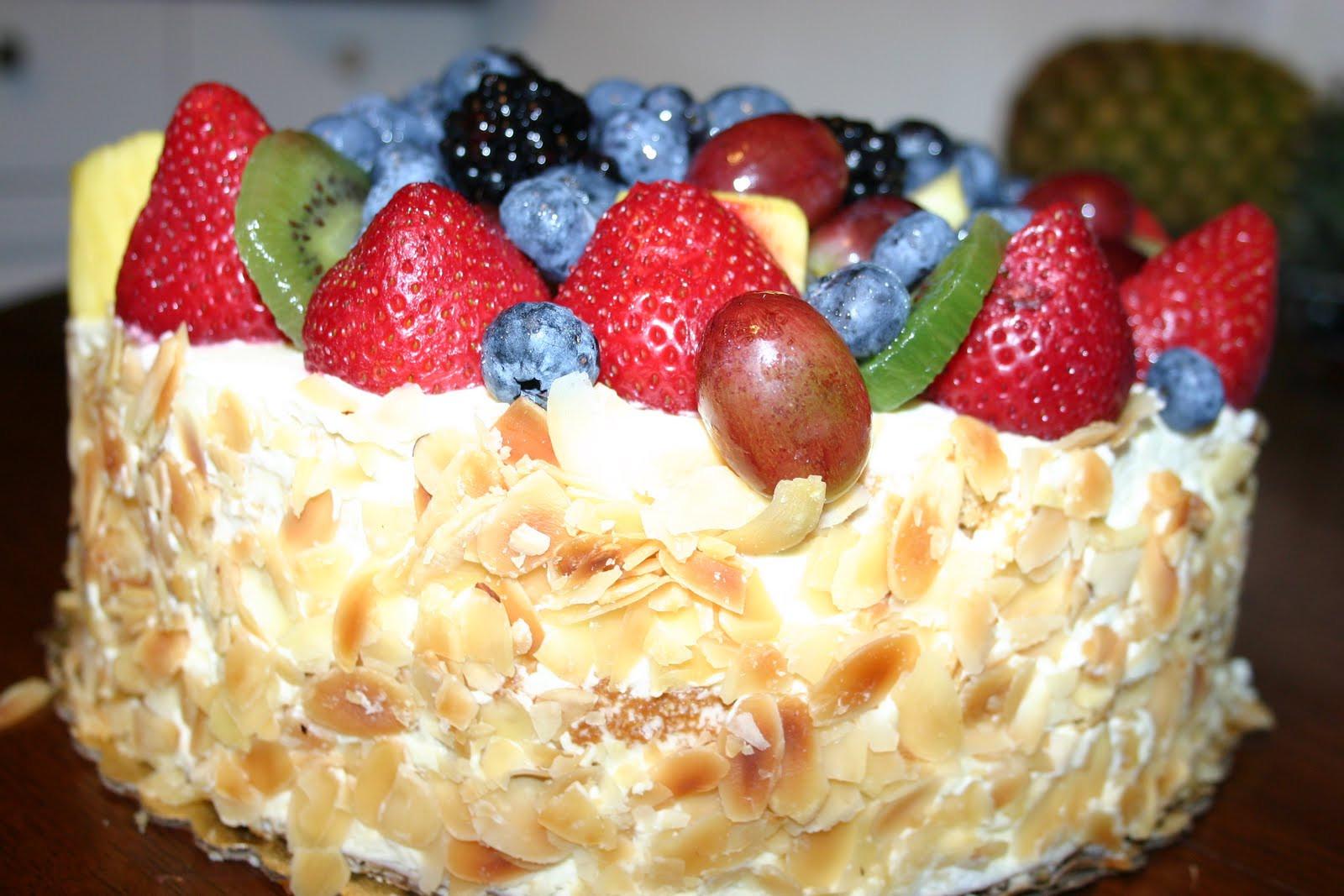 Whole Foods Wedding Cakes  A Million Things I Love 622 wedding birthday cake