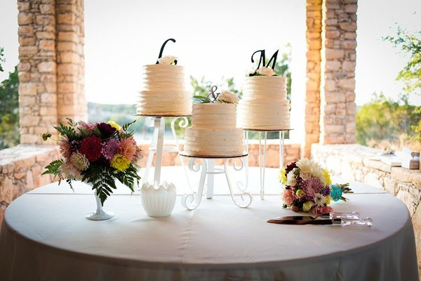 Whole Foods Wedding Cakes  Whole Foods Market Catering Austin TX Wedding Catering