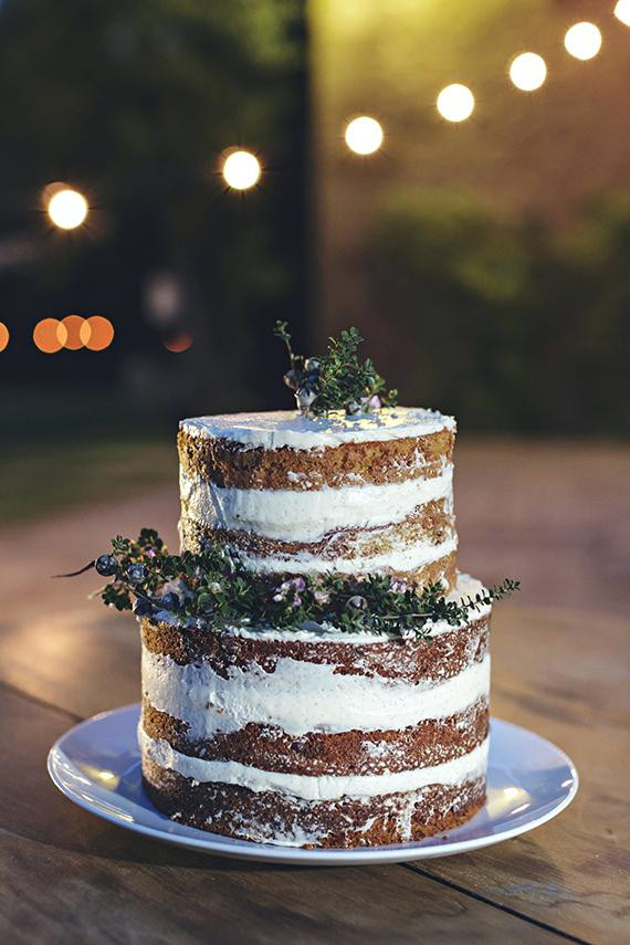 Whole Foods Wedding Cakes  home improvement Whole foods wedding cakes Summer Dress