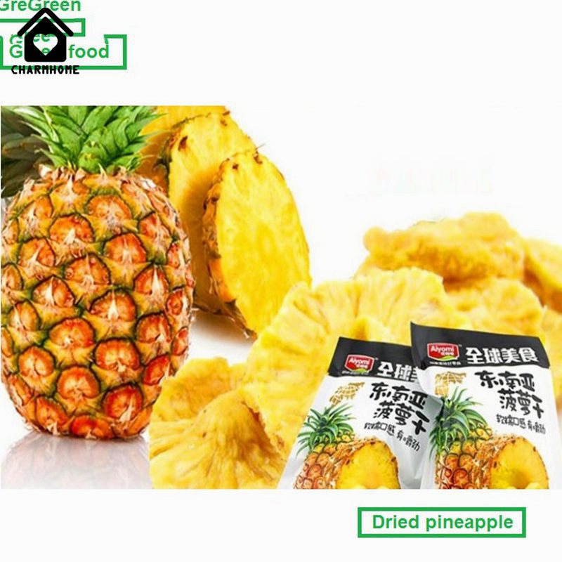 Wholesale Healthy Snacks  line Buy Wholesale healthy office snacks from China