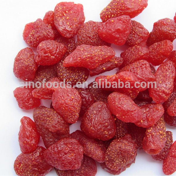 Wholesale Healthy Snacks  China Factory Wholesale Health Snack Food Preserved Fruit