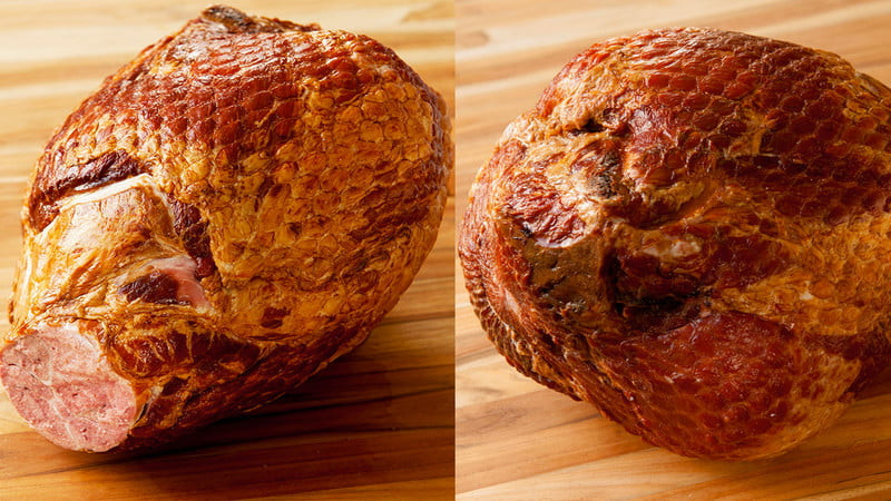 Why Do People Eat Ham On Easter  The Best Easter Hams to Eat for Your Holiday Feast