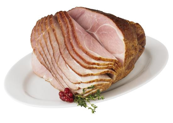 Why Do You Eat Ham On Easter  Christmas Ham vs Christmas Turkey Which Should You Eat