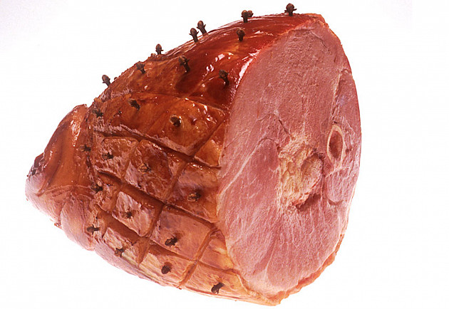 Why Ham At Easter  So Why Do We Eat Ham For Easter