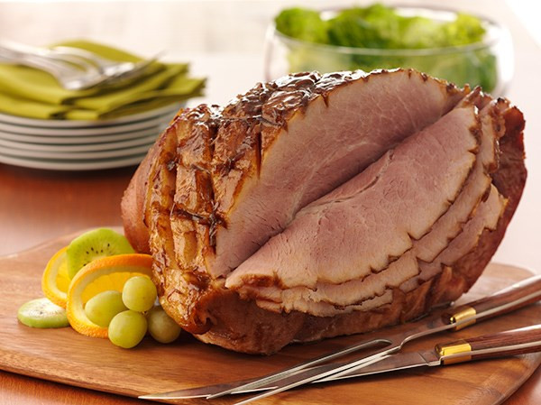 Why Is Ham Served At Easter  20 Best Ham Recipes to Serve This Easter