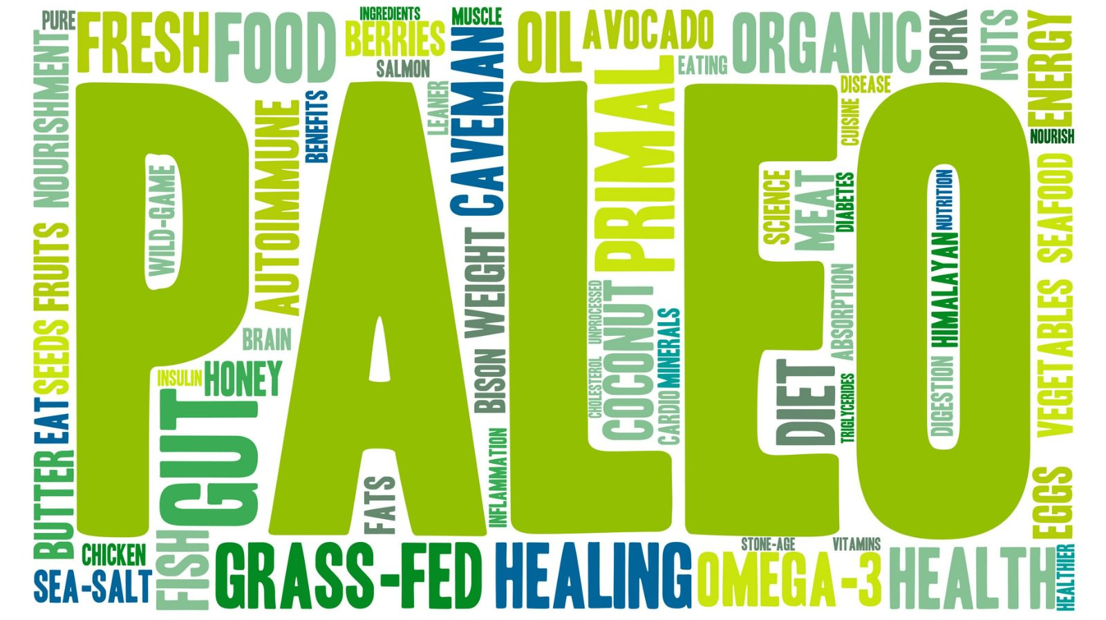 Why Paleo Diet Is Unhealthy  Why I Don t Eat Paleo or Primal The Healthy Home Economist