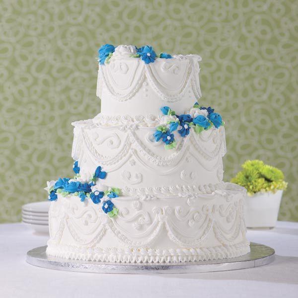 Winn Dixie Wedding Cakes  1000 ideas about Publix Cake Prices on Pinterest