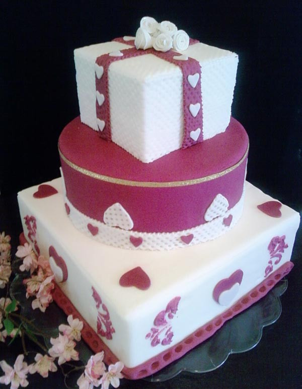 Winn Dixie Wedding Cakes  Winn dixie wedding cakes idea in 2017