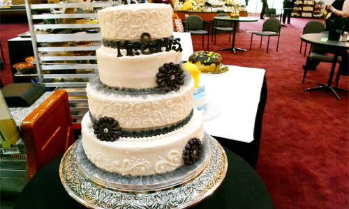 Winn Dixie Wedding Cakes  Winn Dixie Wedding Cakes Wedding and Bridal Inspiration