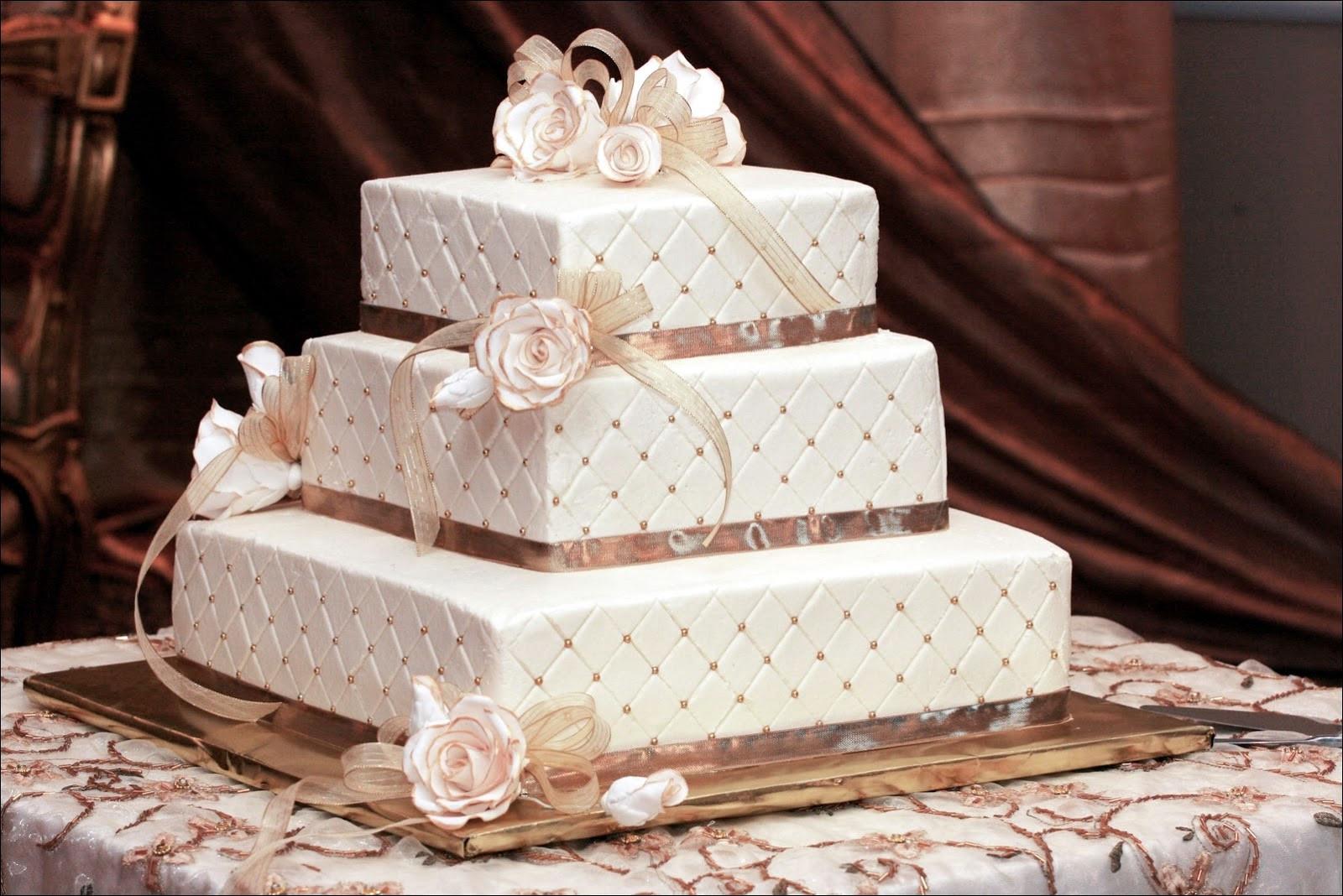 Winn Dixie Wedding Cakes  waitrose4 All Cake Prices