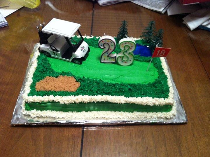 Winn Dixie Wedding Cakes  106 best Cakes images on Pinterest