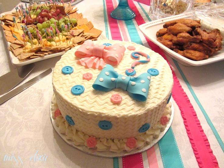 Winn Dixie Wedding Cakes  Baby Shower Cakes Baby Shower Cakes Winn Dixie