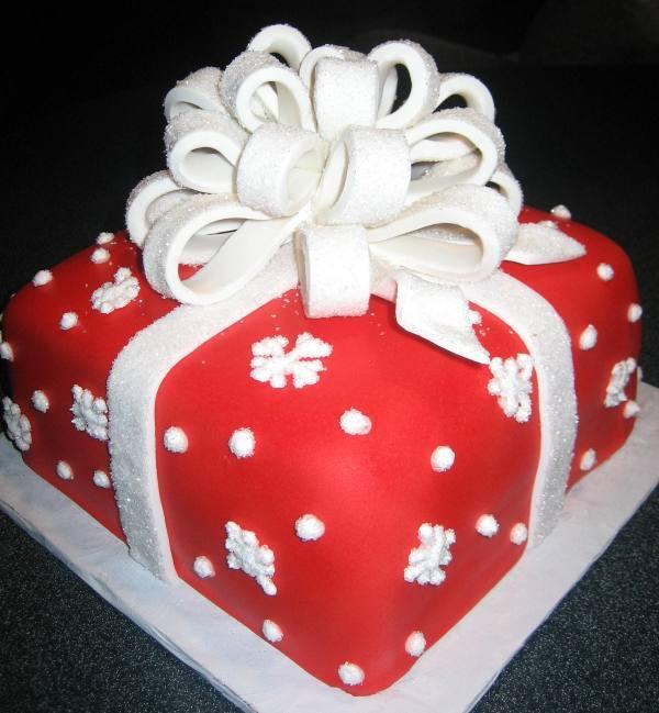 Winn Dixie Wedding Cakes  WINN DIXIE CAKE PRICES