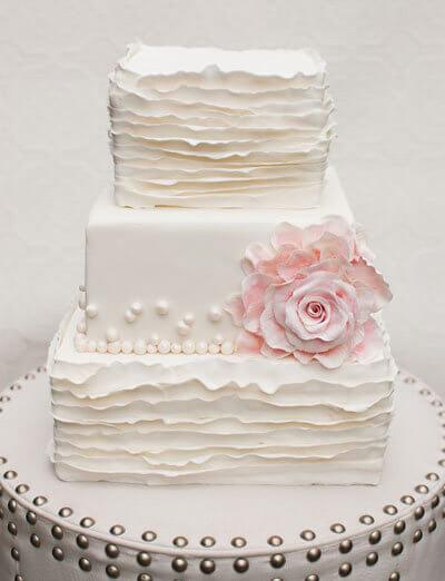 Winn Dixie Wedding Cakes  Winn Dixie Cakes Prices Models & How to Order