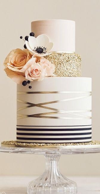 Wonderful Wedding Cakes  Wonderful Wedding Cakes