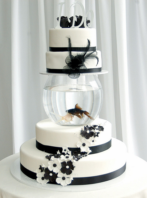 Wonderful Wedding Cakes  Wonderful Wedding Cakes Wedding and Bridal Inspiration