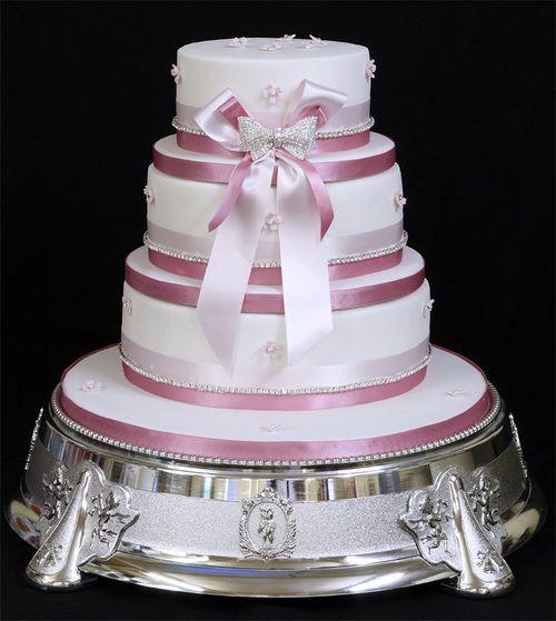 Wonderful Wedding Cakes  17 Best images about Wonderful Round Wedding Cakes on
