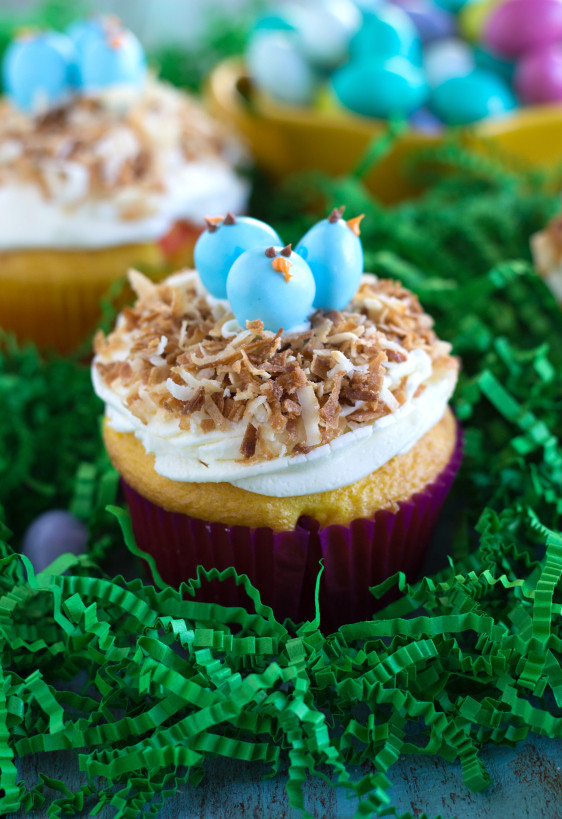 Yummy Easter Desserts  18 Delicious Easter Dessert Recipes Style Motivation