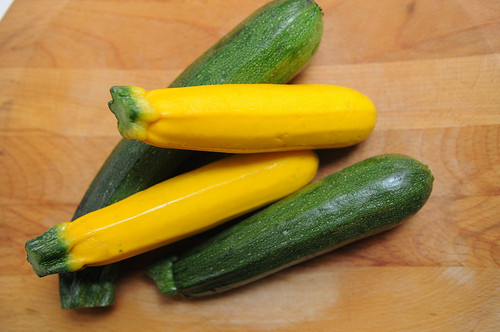 Zucchini And Summer Squash Recipes  Your Best Summer Squash Recipe Week 55 Contests Food52