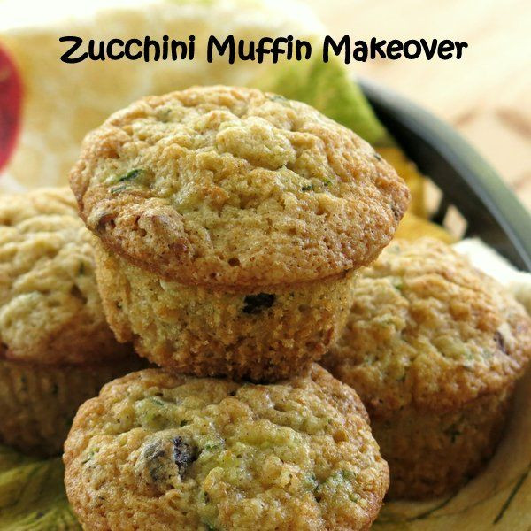 Zucchini Muffins Healthy 20 Best Ideas Healthy Zucchini Muffins Recipe