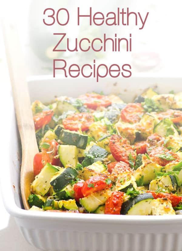 Zucchini Recipe Healthy  chicken zucchini tomato casserole