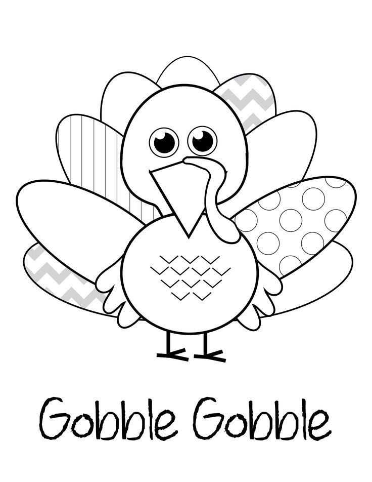 A Turkey For Thanksgiving Activity  534 best Thanksgiving craft ideas for kids images on