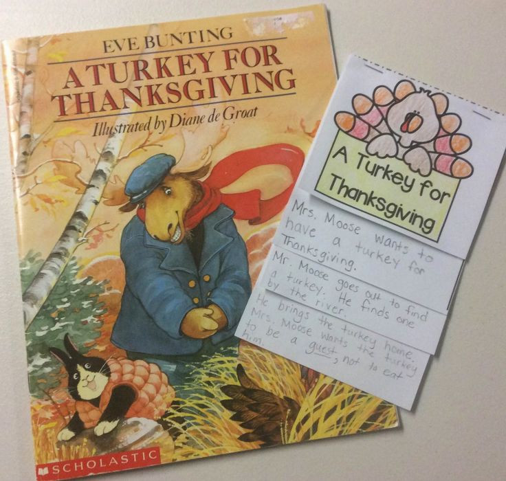 A Turkey For Thanksgiving By Eve Bunting Activities  1000 ideas about Retelling Activities on Pinterest