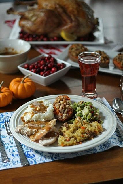 Albertsons Thanksgiving Dinner  Vons Gift Card Kiosk papa johns in arlington va