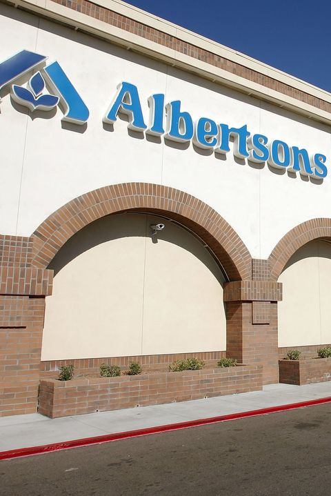 Albertsons Thanksgiving Dinner  17 Grocery Stores Open on Thanksgiving 2018