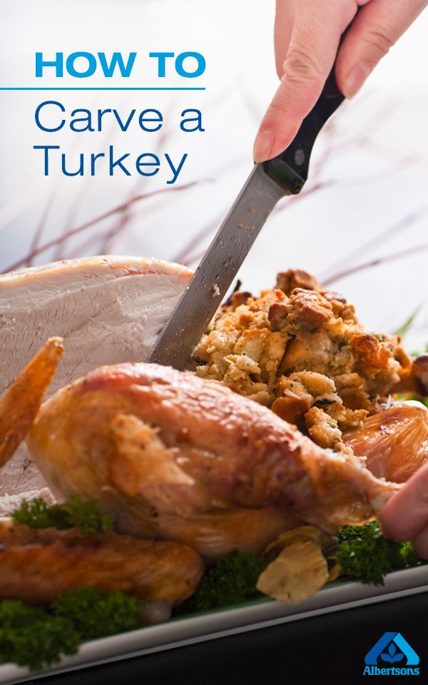 Albertsons Thanksgiving Dinners Prepared  17 Best images about Thanksgiving on Pinterest