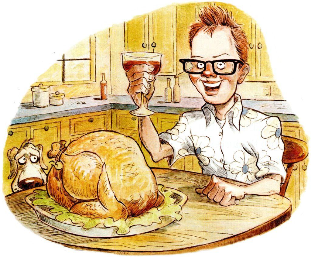 Alton Brown Thanksgiving Turkey  Best 25 Alton brown turkey ideas on Pinterest
