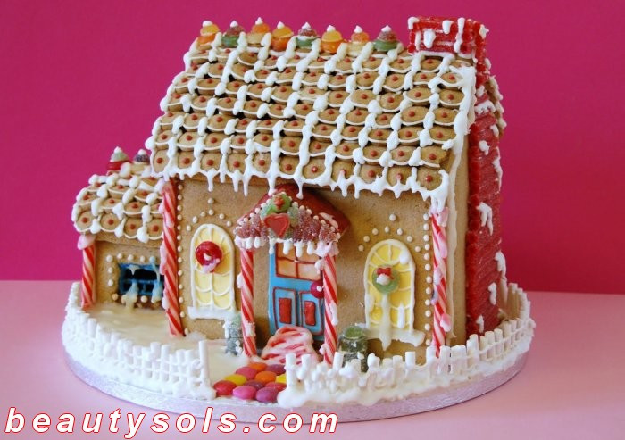 Amazing Christmas Cakes  Amazing Christmas cakes photos and images