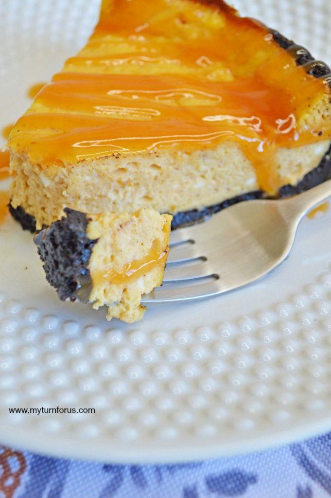 Amazing Thanksgiving Desserts  35 Amazing Thanksgiving Desserts and the best Desserts for