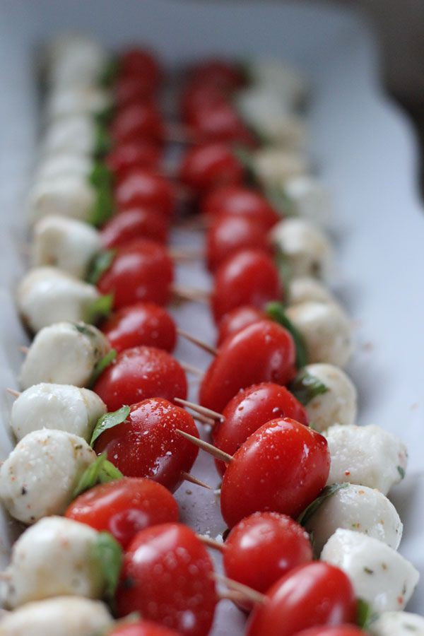 Appetizers For Christmas Eve Party  Best 25 Christmas eve appetizers ideas on Pinterest