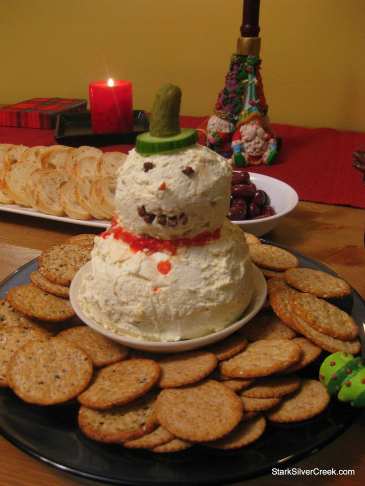 Appetizers For Christmas Eve Party  17 Best ideas about Christmas Eve Appetizers on Pinterest