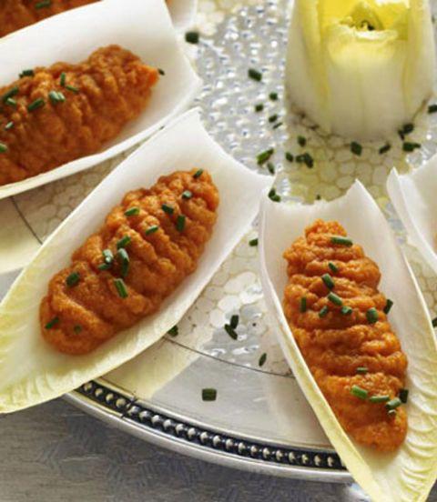 Appetizers For Thanksgiving Dinner Easy  Best 25 Thanksgiving appetizers ideas on Pinterest