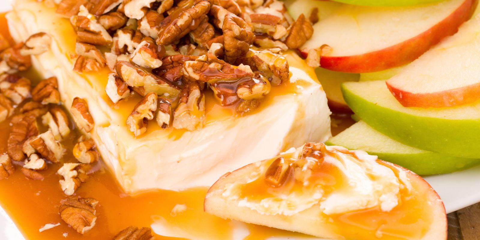 Appetizers For Thanksgiving Dinner Easy  50 Best Thanksgiving Appetizers Ideas for Easy