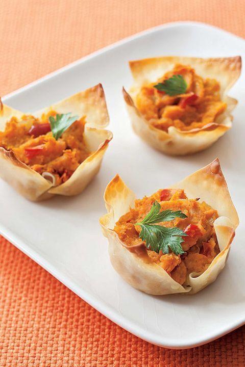 Appetizers For Thanksgiving Dinner Easy  Best 20 Best Thanksgiving Appetizers ideas on Pinterest