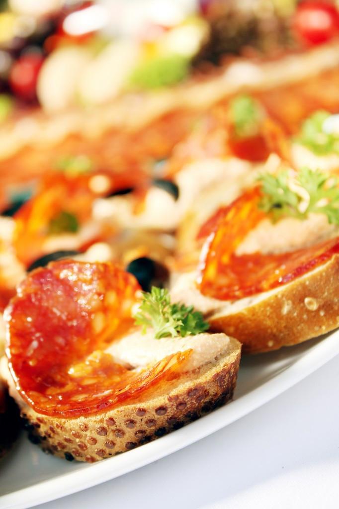 Appetizers For Thanksgiving Dinner Easy  Easy Last Minute Thanksgiving Appetizer Ideas Good for