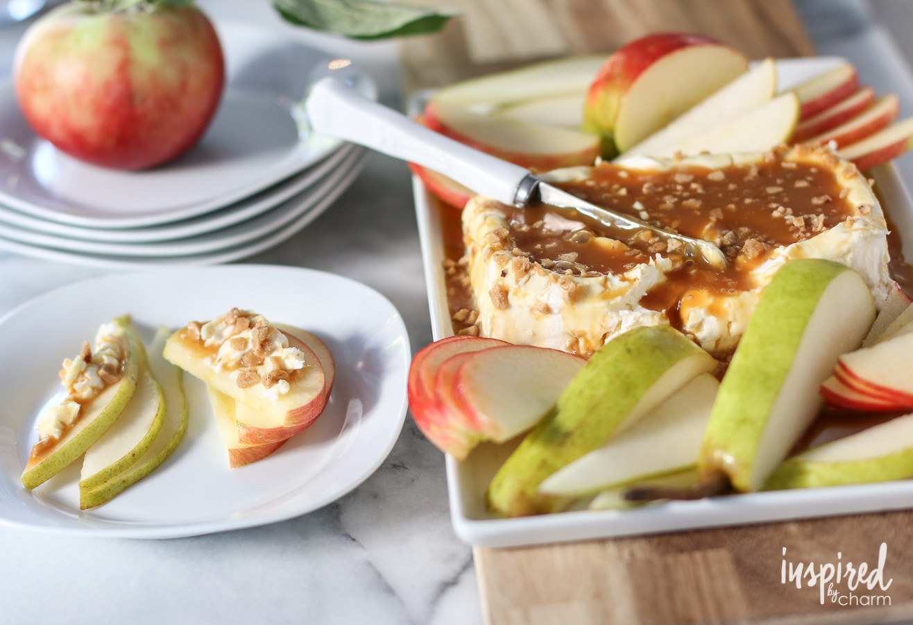 Apple Recipes For Fall  Favorite Fall Recipes a collection of the BEST fall recipes