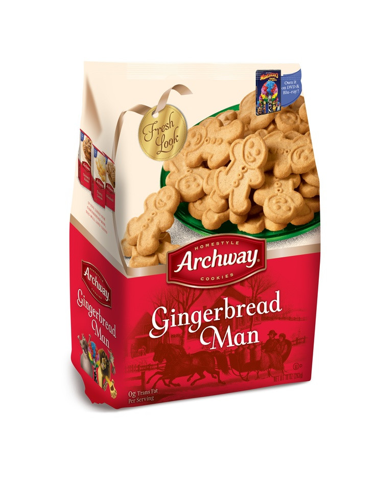Archway Christmas Cookies  17 Best images about Holiday Fun on Pinterest