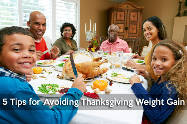 Average Thanksgiving Turkey Weight  5 Tips for Avoiding Thanksgiving Weight Gain