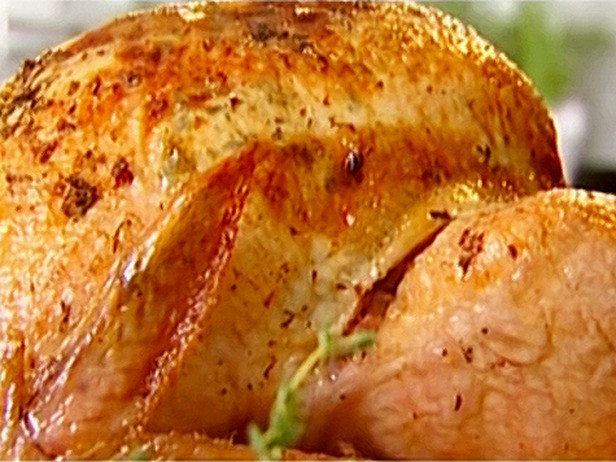 Barefoot Contessa Thanksgiving Turkey  Perfect Roast Turkey Wine Supplies Toronto