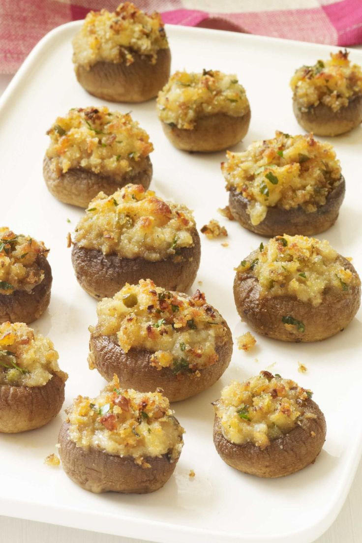 Best Appetizers For Thanksgiving  Best 25 Appetizers for thanksgiving ideas on Pinterest