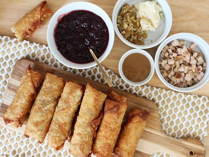 Best Appetizers For Thanksgiving  Thanksgiving Appetizers 2015 Top 5 Best Recipes