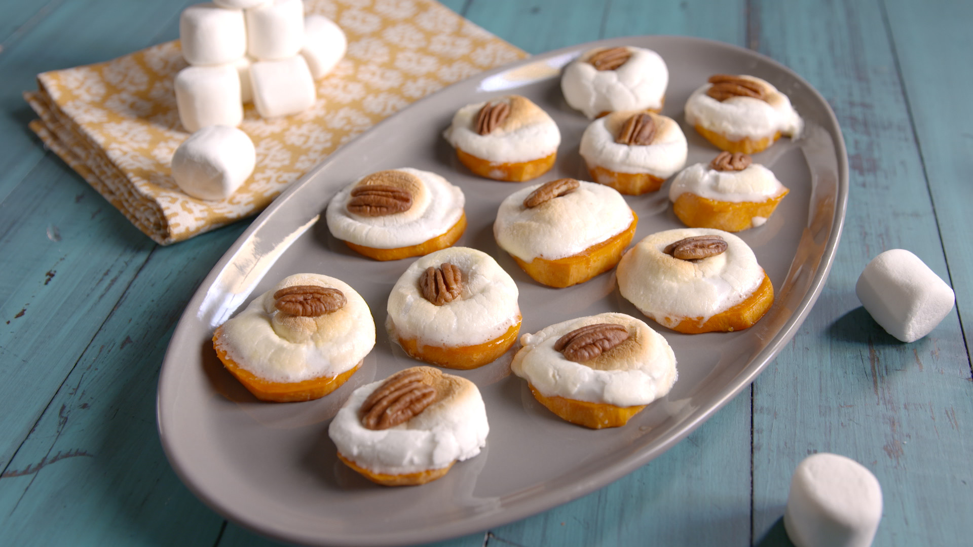 Best Appetizers For Thanksgiving  100 Best Thanksgiving Appetizers Ideas for Easy