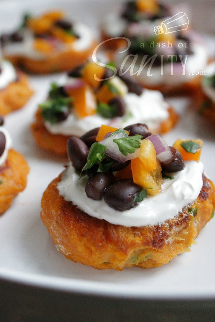 Best Appetizers For Thanksgiving  Top 10 Elegant Appetizers for Thanksgiving Celebration
