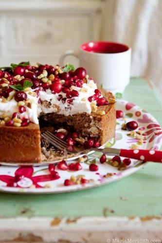 Best Christmas Dessert  40 Best Christmas Dessert Recipes Swanky Recipes