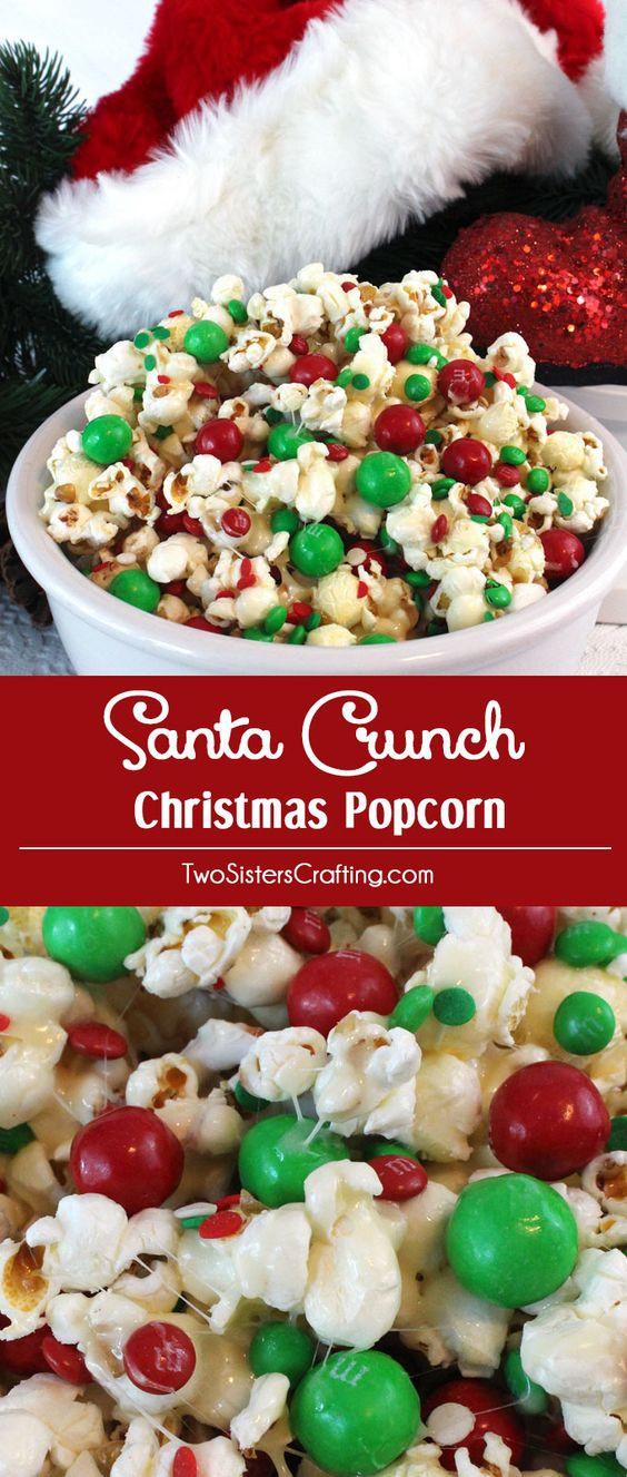Best Christmas Desserts 2019  8 Best Christmas Desserts – Recipes And Christmas Treats